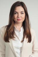 Соломія Личак